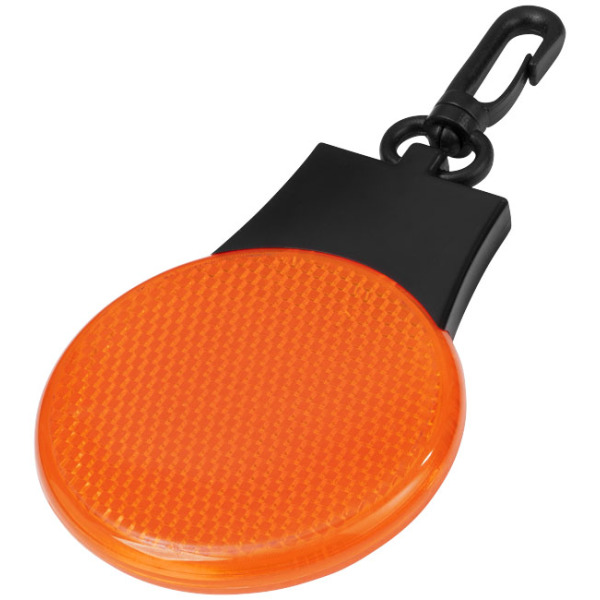 Blinki reflectorlamp