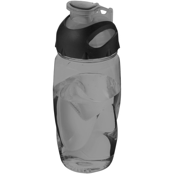 Gobi 500 ml sport bottle
