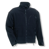 1207 Fleece Jacket Fleece Jackets