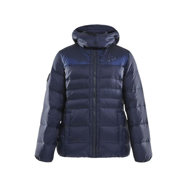 Craft Down Jacket Wmn