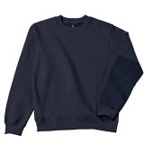 Hero Pro Workwear Sweater