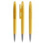Prodir DS5 TFS Twist ballpoint pen
