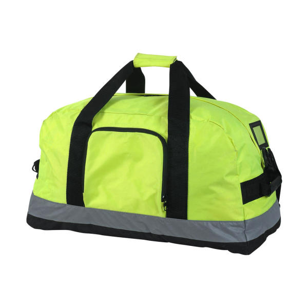Shugon Essential Hi-Vis Work Bag