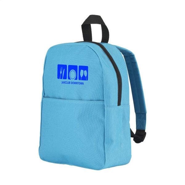 Kids Backpack backpack