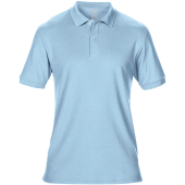 light blue xxl