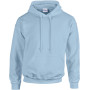 light blue xl