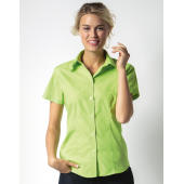 Workforce Shirt Ladies
