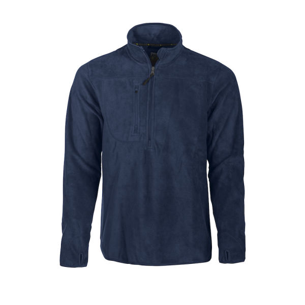 PROJOB 2318 FLEECE JACKET