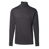 T-TIME T-shirt | turtleneck