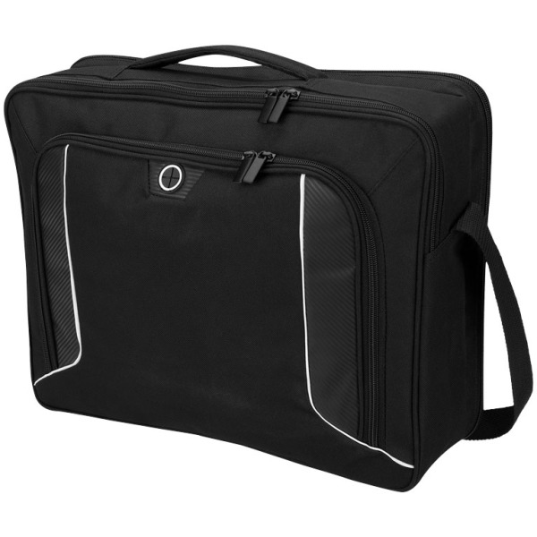 "Stark Tech 15.6"" laptop tas"