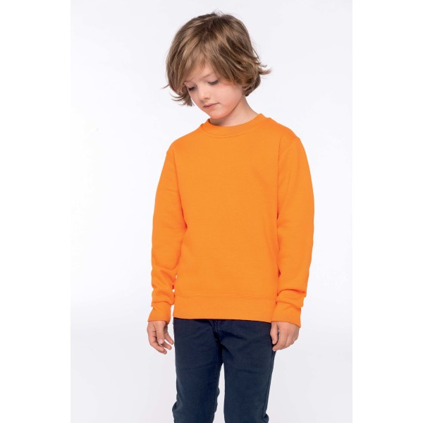 Kariban Sweater Kids - K475
