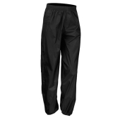 Superior Stormdri Trousers