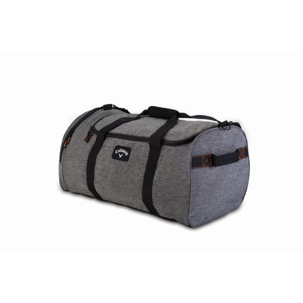 Callaway Clubhouse Duffle Bag Large