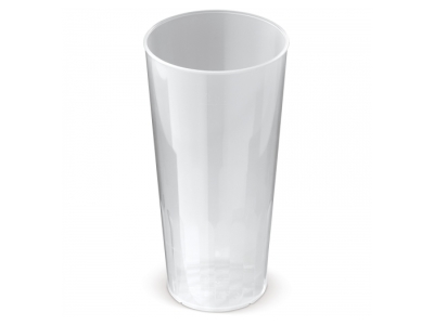 Eco cup design PP 500ml