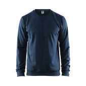 Craft Leisure Crewneck Men Hoodies & Sweatshirts
