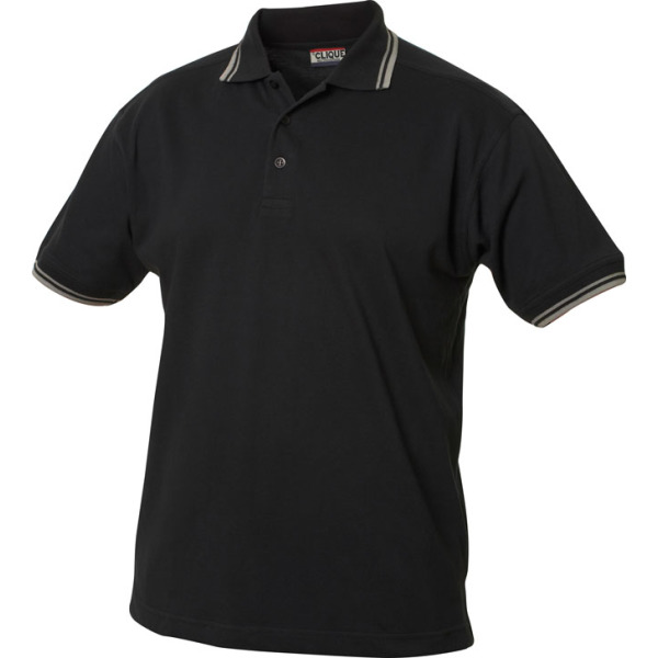 Amarillo Polo