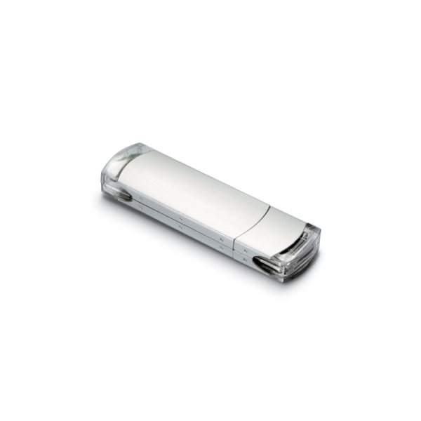 Crystalink  USB Stick