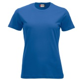 Clique New Classic-T T-shirt Ladies T shirts & tops