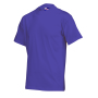T-Shirt 145 Gram 101001 Purple XXL