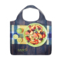 XL foldable shopping bag