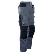 2359 Floorlayers Trousers