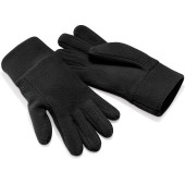 Suprafleece® alpine gloves