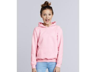 Kids Heavy Blend™ Hooded Sweatshirt