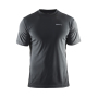 Craft Prime Tee men Iron xs