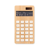 CALCUBIM - 12-Cijferige calculator