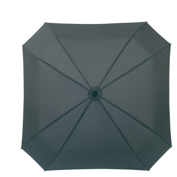 AOC mini umbrella Nanobrella Square