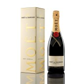 Moët & Chandon Moët Imp. GB 75cl