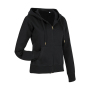 Active Sweatjacket Women