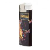 BIC® J38 Digital Wrap aansteker