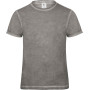Dnm plug in / men grey clash xxl