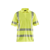 Polo High Vis