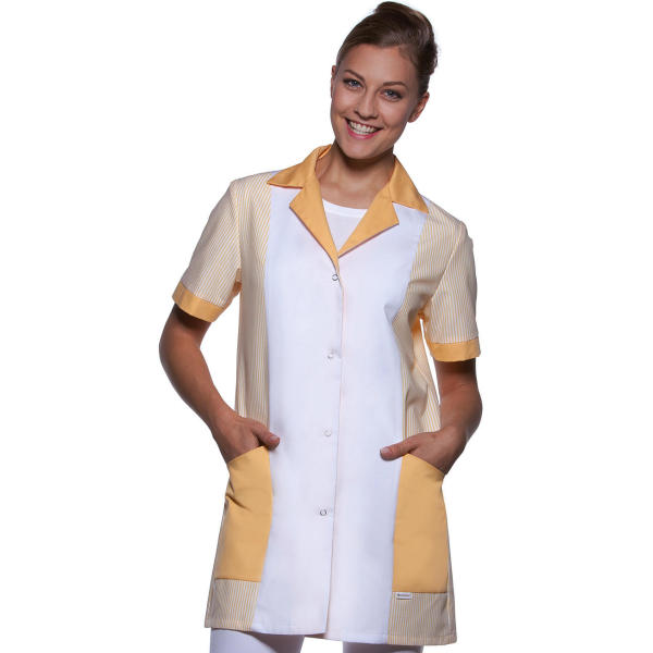 Karlowsky Ladies Worksmock Penelope