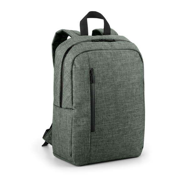 SHADES BPACK. Laptop backpack 14''