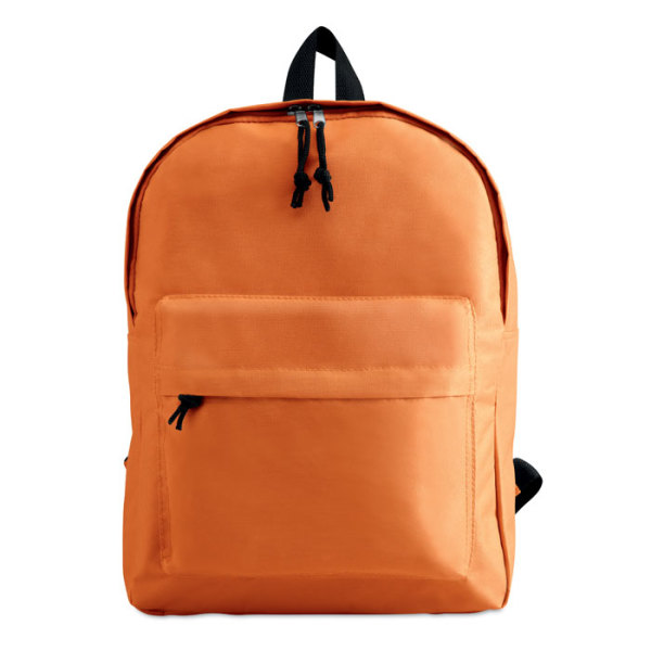 BAPAL - 600D polyester backpack