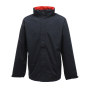 Ardmore Jack XL Navy/Classic Red