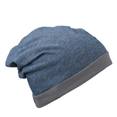 Heather Summer Beanie