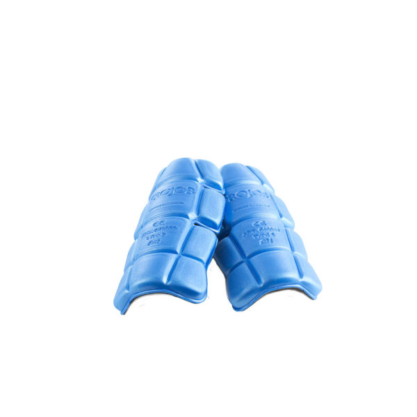 9056 Ergo Knee Protection EN14404