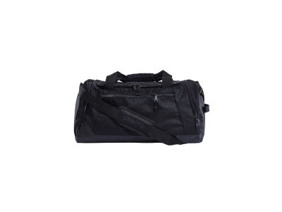 Transit Bag 35 Ltr