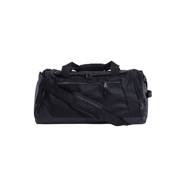 Craft Transit Bag 35 Ltr