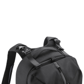 XD Design Flex Gym bag, zwart