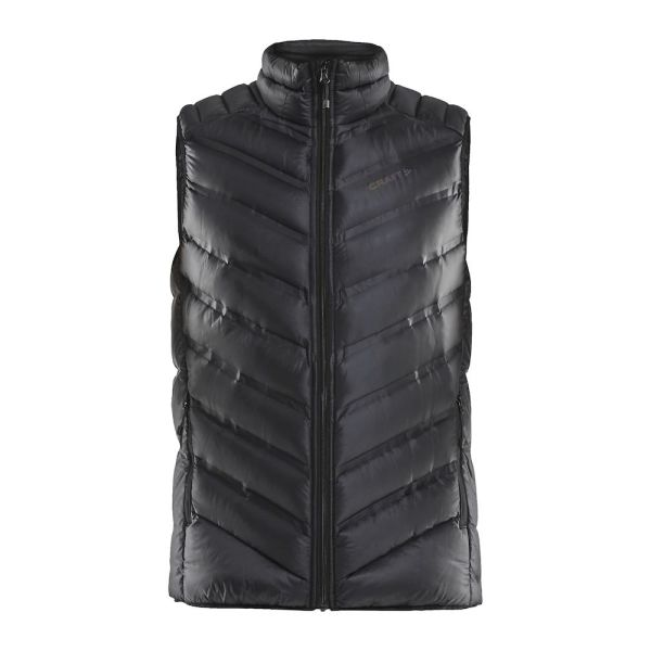 Craft Lt Down Vest Men