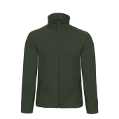 Micro Fleece Full Zip - FUI50