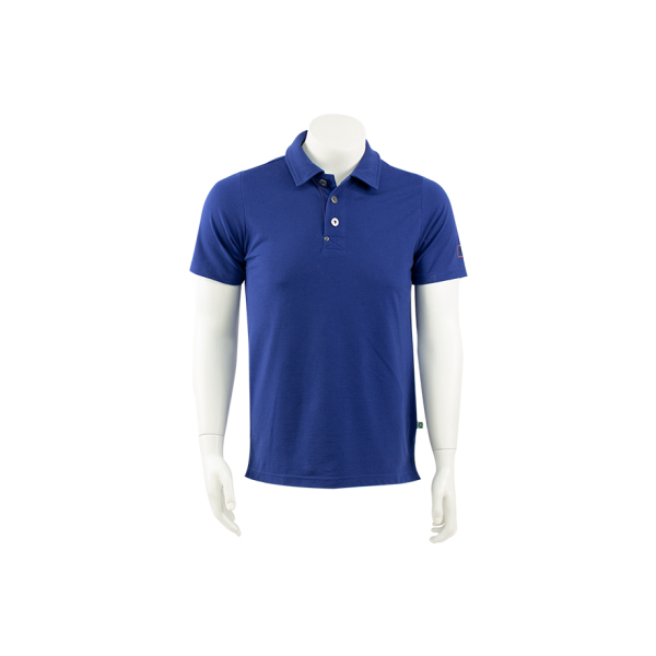T'RIFFIC - poloshirt men