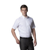 City Business Shirt