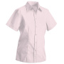 Ladies' Blouse Short rose