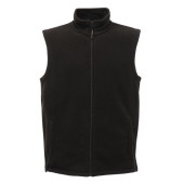 Micro Fleece Bodywarmer